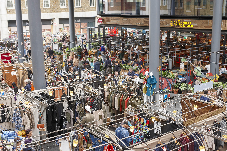 Location-Img-Spitalfields2
