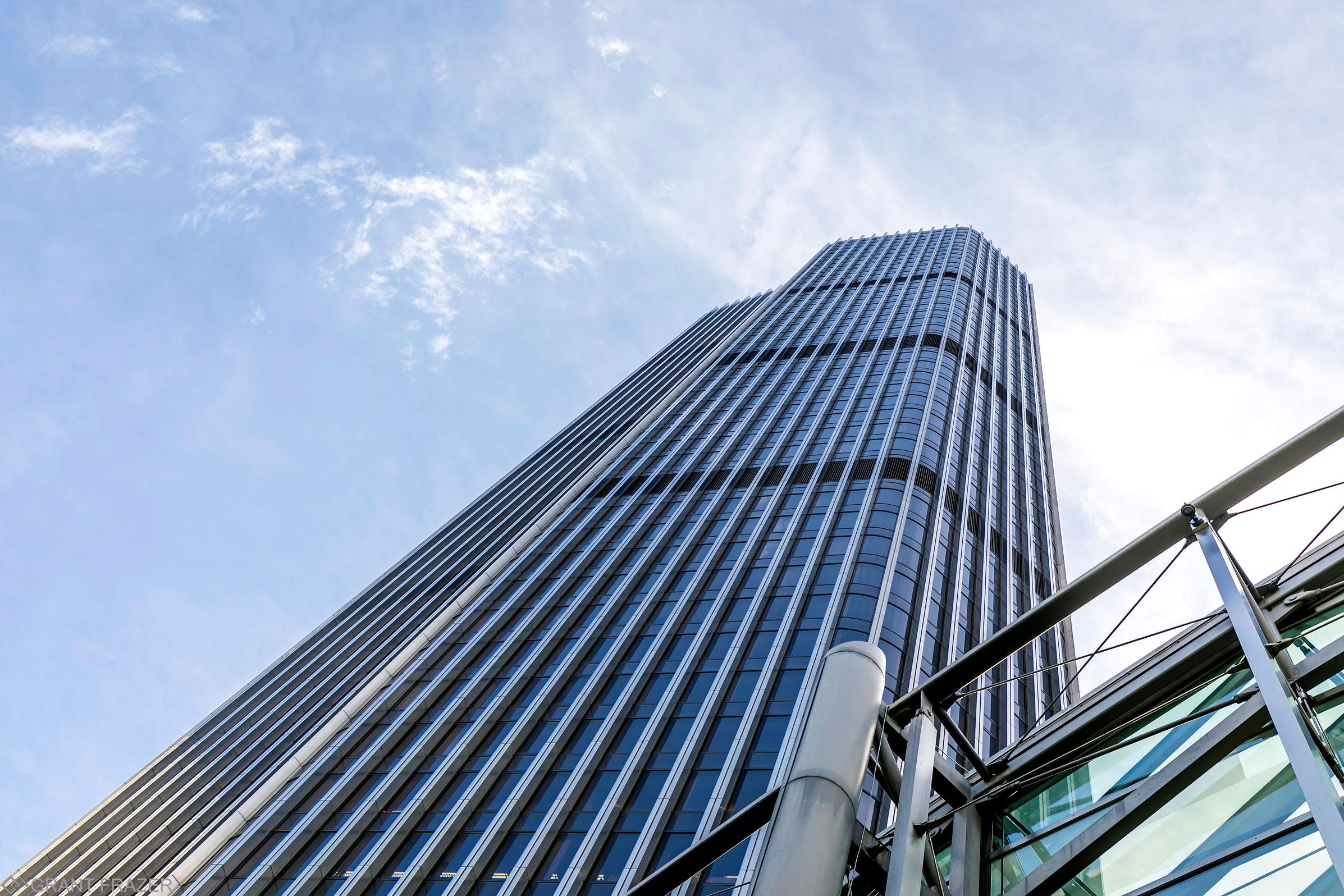Tower42Hero